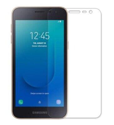 Захисна плівка Boxface для Samsung Galaxy J2 Core J260 1