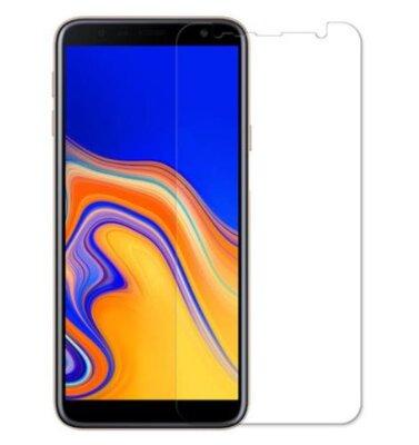 Захисна плівка Boxface для Samsung Galaxy J4+ J415 1