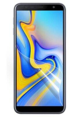 Захисна плівка Boxface для Samsung Galaxy J6+ J610 1
