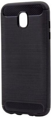 Чохол GlobalCase Leo для Samsung Galaxy J5 2017 J530 Black 1