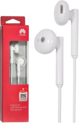 Наушники Huawei AM115 White 4