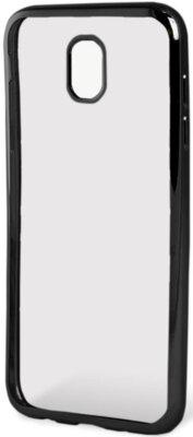 Чохол GlobalCase TPU Electro для Samsung Galaxy J5 (2017) J530 Dark Blue 1