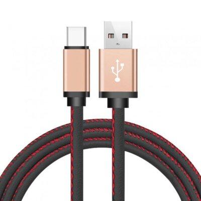 USB Кабель XOKO SC-115a USB-C 1