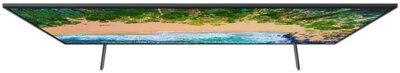 Телевізор Samsung  UE40NU7120UXUA 7