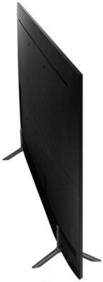 Телевізор Samsung  UE49NU7120UXUA 10