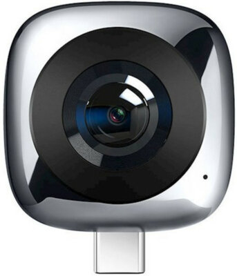 Панорамна камера Huawei 360 CV60 Black 1