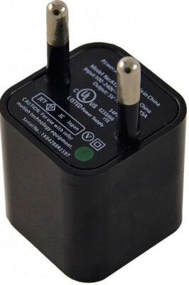 Зарядное устройство EasyLink EL-315 1