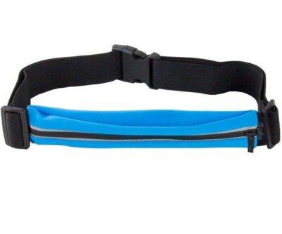 Чохол на пояс універсальний Piko GWF14002 Blue 1