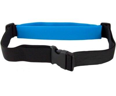 Чохол на пояс універсальний Piko GWF14002 Blue 2