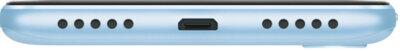Смартфон Xiaomi Mi A2 Lite 3/32GB Blue 10