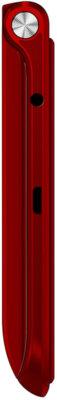 Мобильный телефон Nomi i283 Red 5