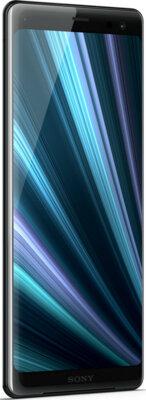 Смартфон Sony Xperia XZ3 H9436 Black 3