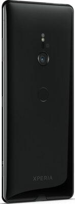Смартфон Sony Xperia XZ3 H9436 Black 4