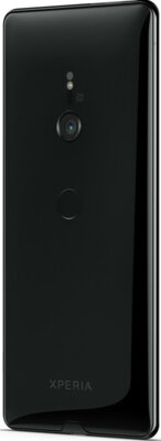 Смартфон Sony Xperia XZ3 H9436 Black 5
