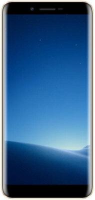 Смартфон Doogee X60 Gold 1