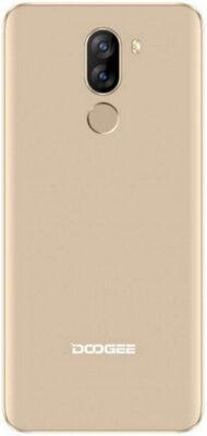 Смартфон Doogee X60 Gold 3