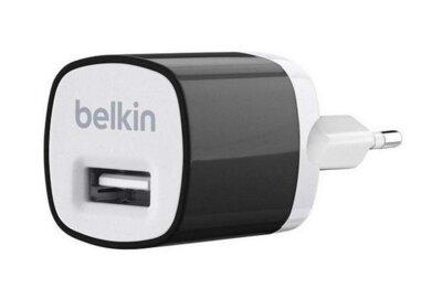Зарядное устройство BELKIN F8J017-BLK 1