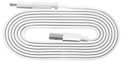 Кабель Huawei AP55S Micro USB/Type-C 3