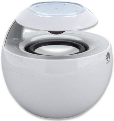 Портативна колонка Huawei Bluetooth Speaker AM08 White 3