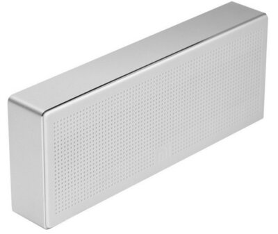 Акустическая система Xiaomi Square Box White 2