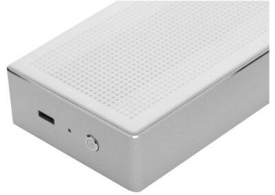 Акустическая система Xiaomi Square Box White 3