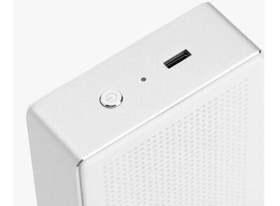 Акустическая система Xiaomi Square Box White 4