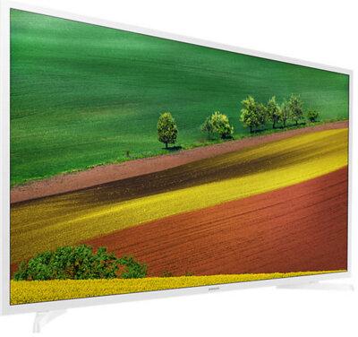 Телевізор Samsung  UE32N4010AUXUA 3