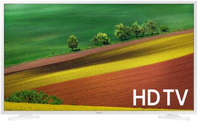 Телевізор Samsung  UE32N4010AUXUA 4