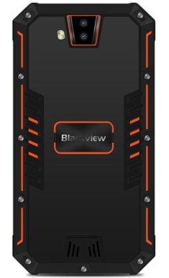 Смартфон Blackview BV4000 Pro 2/16GB Orange 2