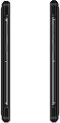 Смартфон Sigma X-treme PQ37 Black 5