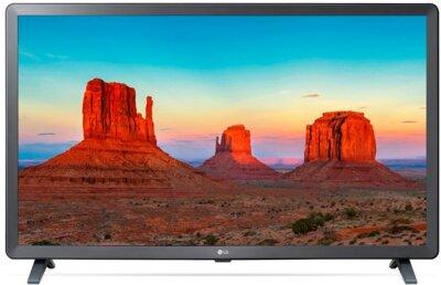 Телевизор LG 32LK615BPLB 1