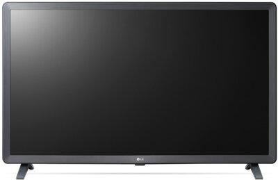 Телевизор LG 32LK615BPLB 2