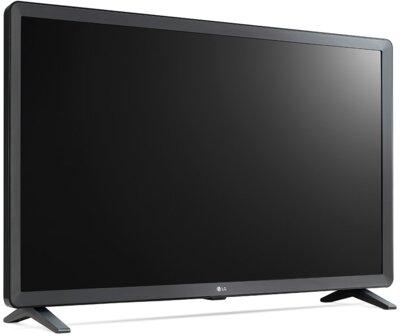 Телевизор LG 32LK615BPLB 3