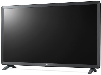 Телевизор LG 32LK615BPLB 4