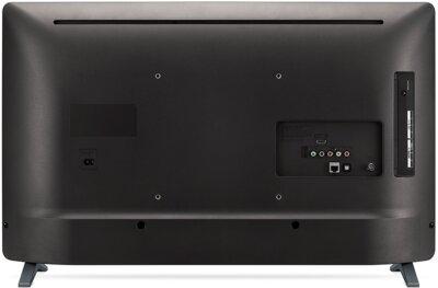 Телевизор LG 32LK615BPLB 6