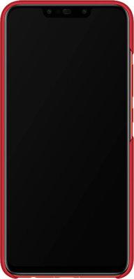 Чохол Huawei Magic Case для P Smart+ Red 2