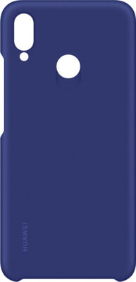 Чохол Huawei Magic Case для P Smart+ Purple 1