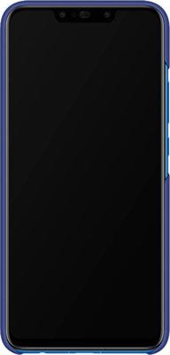 Чохол Huawei Magic Case для P Smart+ Purple 2