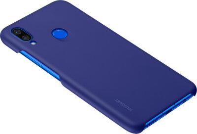 Чохол Huawei Magic Case для P Smart+ Purple 3