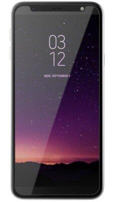 Захисне скло Araree KD Lab Sub Core Glass Clear для Samsung Galaxy J6+ J610 1
