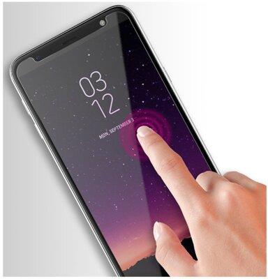 Захисне скло Araree KD Lab Sub Core Glass Clear для Samsung Galaxy J6+ J610 2
