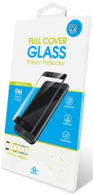 Захисне скло Global TG Full Cover для Huawei P Smart Plus Black 2