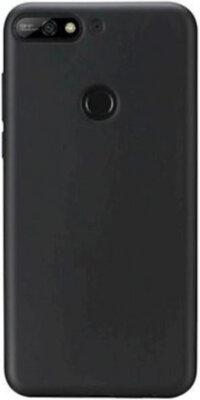 Чехол GlobalCase Cap-X для Huawei P Smart Black 1