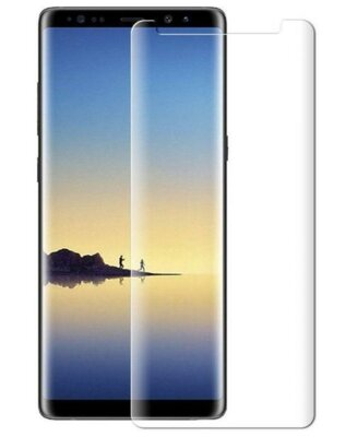 Защитная пленка XOKO TPU для Samsung Galaxy Note 9 N960 1