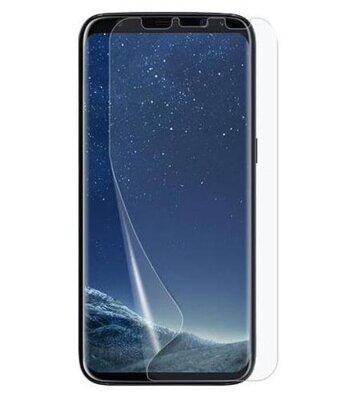 Захисна плівка XOKO TPU для Samsung Galaxy S8 G950 1