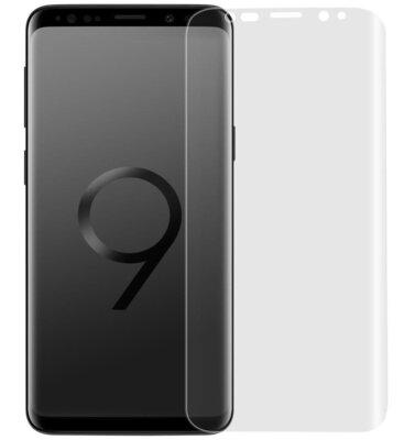 Захисна плівка XOKO TPU для Samsung Galaxy S9+ G965 1