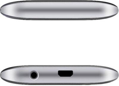 Мобільний телефон Sigma X-style 33 Steel Gray 3