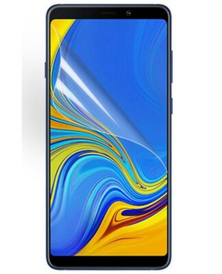 Захисна плівка XOKO TPU для Samsung Galaxy A9 (2018) A920 1