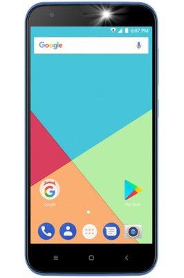 Смартфон Ulefone S7 2/16GB Blue 1