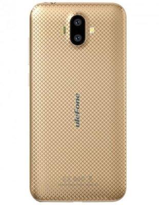 Смартфон Ulefone S7 2/16GB Gold 2